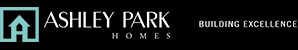 Ashley Park Homes