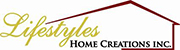 Lifestyles Home Creations